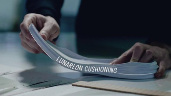 Nike Lunar Control 4 TV Spot, 'Enjoy the Chase' Featuring Rory McIlroy - Thumbnail 5