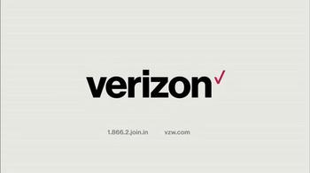 Verizon TV Spot, 'Temporada festiva: Galaxy Note 5' [Spanish] - Thumbnail 8
