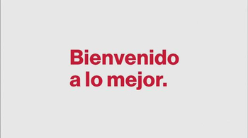 Verizon TV Spot, 'Temporada festiva: Galaxy Note 5' [Spanish] - Thumbnail 7