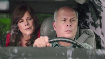What Is Brain Health? TV Spot, 'Let's Talk' Featuring Marcia Gay Harden - Thumbnail 5