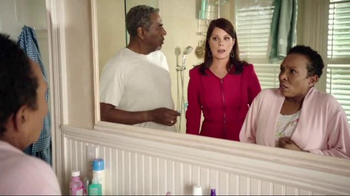 What Is Brain Health? TV Spot, 'Let's Talk' Featuring Marcia Gay Harden - Thumbnail 8