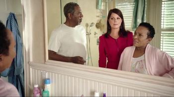 What Is Brain Health? TV Spot, 'Let's Talk' Featuring Marcia Gay Harden - Thumbnail 9