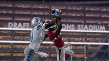 Madden NFL 16 TV Spot, 'Get the Gift of Madden NFL 16' Song by O.T. Genasis - Thumbnail 2