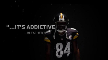 Madden NFL 16 TV Spot, 'Get the Gift of Madden NFL 16' Song by O.T. Genasis - Thumbnail 3