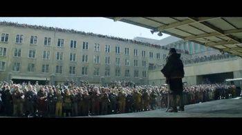 The Hunger Games: Mockingjay - Part 2 - Alternate Trailer 17