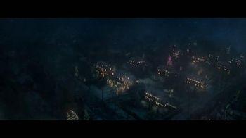 Krampus - Alternate Trailer 9