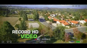 Sky Viper Drones TV Spot, 'Neighborhood' - Thumbnail 3