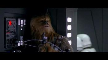 Verizon TV Spot, 'Disney Channel: Star Wars: Chewbacca and BB-8' - Thumbnail 1