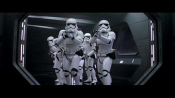 Verizon TV Spot, 'Disney Channel: Star Wars: Chewbacca and BB-8' - Thumbnail 6
