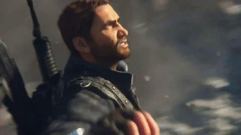 Just Cause 3 TV Spot, 'Chase' Song by Kasabian - Thumbnail 3