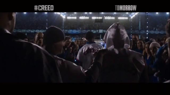 Creed - Alternate Trailer 42