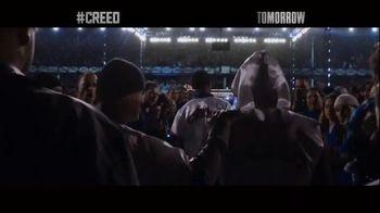 Creed - Alternate Trailer 42