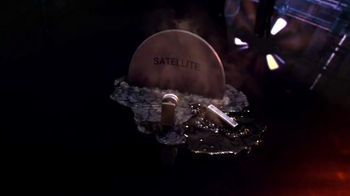 XFINITY X1 TV Spot, 'NBC: The Wiz Live!' Feat. Shanice Williams, Ne-Yo - Thumbnail 2
