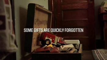Dick's Sporting Goods Black Friday TV Spot, 'From Me to You Black Friday' - Thumbnail 2