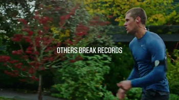 Dick's Sporting Goods Black Friday TV Spot, 'From Me to You Black Friday' - Thumbnail 5