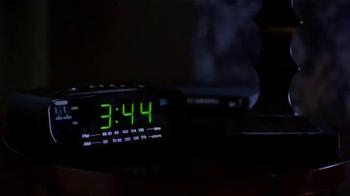 Cabela's Black Friday Doorbuster Sale TV Spot, 'Safe, Ammunition and Rifle' - Thumbnail 1