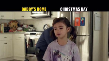 Daddy's Home - Alternate Trailer 3