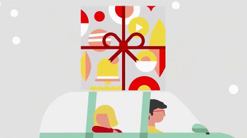 Verizon TV Spot, 'Lista de regalos: un tablet' [Spanish] - Thumbnail 5