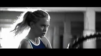 Fabletics.com TV Spot, 'Never Stop' Featuring Kate Hudson