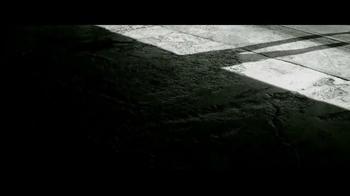 Fabletics.com TV Spot, 'Never Stop' Featuring Kate Hudson - Thumbnail 1