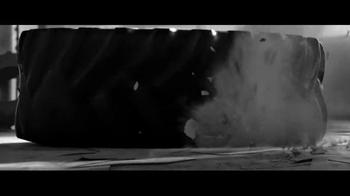 Fabletics.com TV Spot, 'Never Stop' Featuring Kate Hudson - Thumbnail 4