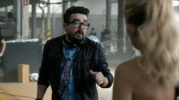Fabletics.com TV Spot, 'Never Stop' Featuring Kate Hudson - Thumbnail 6