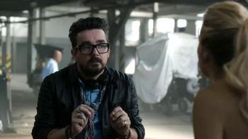 Fabletics.com TV Spot, 'Never Stop' Featuring Kate Hudson - Thumbnail 7