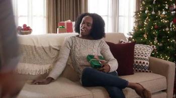 WeatherTech TV Spot, 'X-Ray Gift Card' - Thumbnail 3