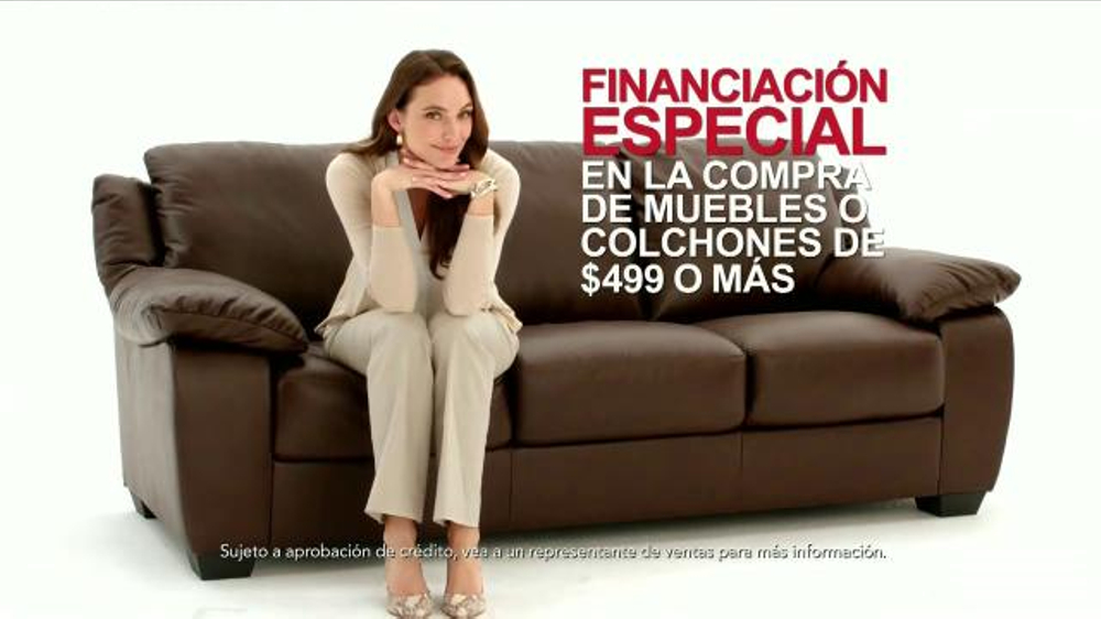 Macy\'s Venta de Black Friday TV Commercial, \'Súper compras\' - iSpot.tv