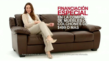 Macy's Venta de Black Friday TV Spot, 'Súper compras' [Spanish] - Thumbnail 7