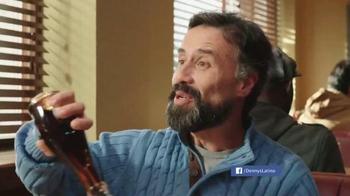 Denny's Rudolph Pancakes TV Spot, 'Sabores del navideño' [Spanish] - Thumbnail 6