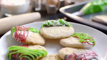 Michaels TV Spot, 'Holiday Gift Inspirations at Michaels' - Thumbnail 2