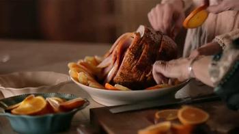 Walmart TV Spot, 'Christmas Dinner' - Thumbnail 3