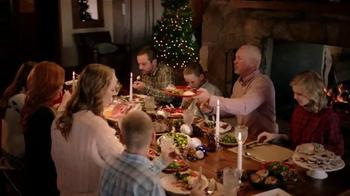 Walmart TV Spot, 'Christmas Dinner' - Thumbnail 5