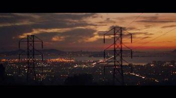 Exxon Mobil TV Spot, 'Lights Across America' - 2006 commercial airings