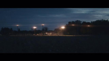 Exxon Mobil TV Spot, 'Lights Across America' - Thumbnail 5
