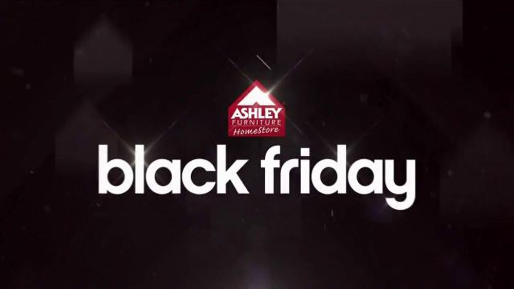 black friday gift card giveaway ashley furniture homestore black friday sale tv commercial 4204