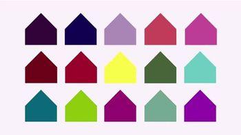 Ashley Furniture Homestore Black Friday Sale TV Spot, 'Gift Card Giveaway' - Thumbnail 7