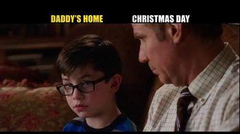 Daddy's Home - Alternate Trailer 5