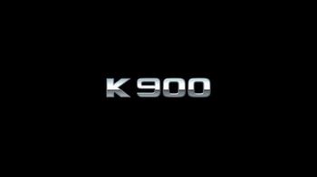 2016 Kia K900 TV Spot, 'Ten Mil' Featuring LeBron James - Thumbnail 9