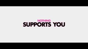 Sisters - Alternate Trailer 11