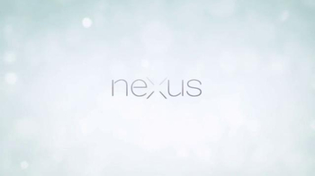 Google Nexus TV Spot, 'S'more to Love This Season' Song by Darlene Love - Thumbnail 1