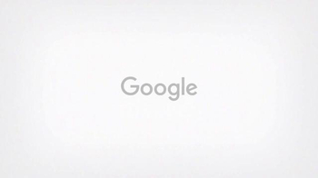 Google Nexus TV Spot, 'S'more to Love This Season' Song by Darlene Love - Thumbnail 8