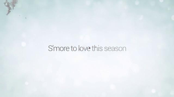 Google Nexus TV Spot, 'S'more to Love This Season' Song by Darlene Love - Thumbnail 7