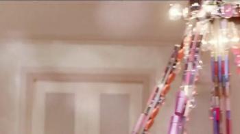 Ulta Beauty TV Spot, 'Gift Gorgeously' - Thumbnail 1