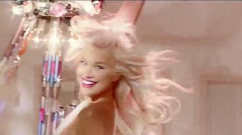 Ulta Beauty TV Spot, 'Gift Gorgeously' - Thumbnail 2