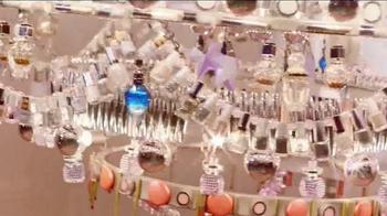 Ulta Beauty TV Spot, 'Gift Gorgeously' - Thumbnail 4