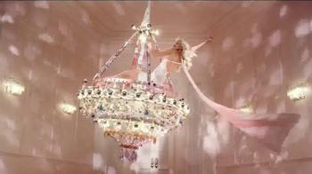 Ulta Beauty TV Spot, 'Gift Gorgeously' - Thumbnail 6