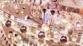 Ulta Beauty TV Spot, 'Gift Gorgeously' - Thumbnail 7