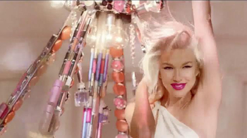 Ulta Beauty TV Spot, 'Gift Gorgeously' - Thumbnail 8